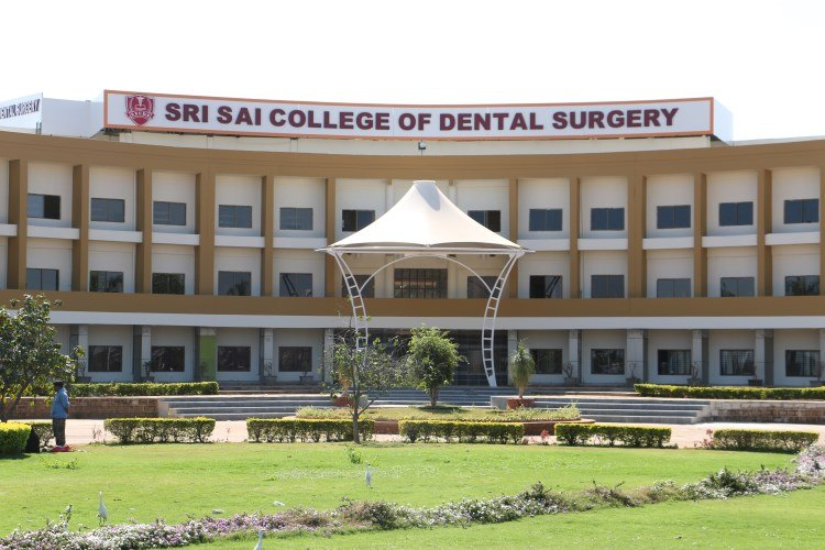 SSCDS is an initiator for GUIDE - an dental academy