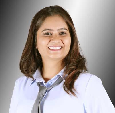Dr.Suparna Tiwari